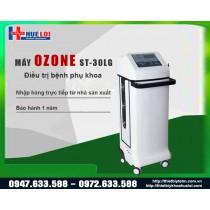 Máy ozone điều trị bệnh phụ khoa OEM