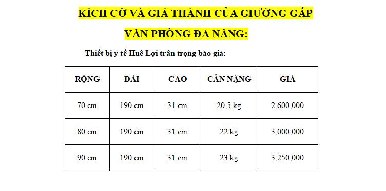 giuong-gap-van-phong-da-nang-7